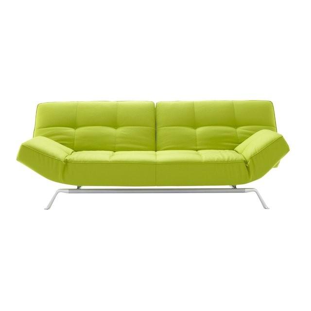 le salon lv mobilier contemporain. Black Bedroom Furniture Sets. Home Design Ideas