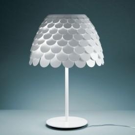 Lampe à poser Carmen - Fontana Arte