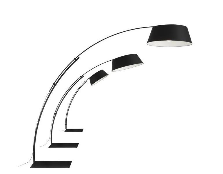 le luminaire lv mobilier contemporain. Black Bedroom Furniture Sets. Home Design Ideas