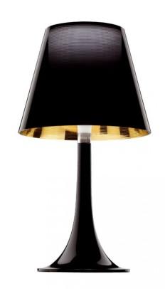 lampe ç poser Miss K - Flos