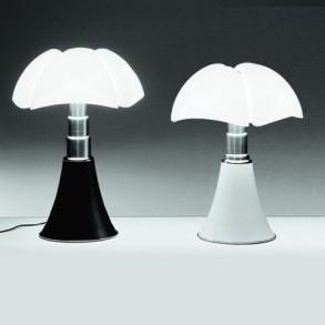 lampe à poser Pipistrello - Martinelli Luce