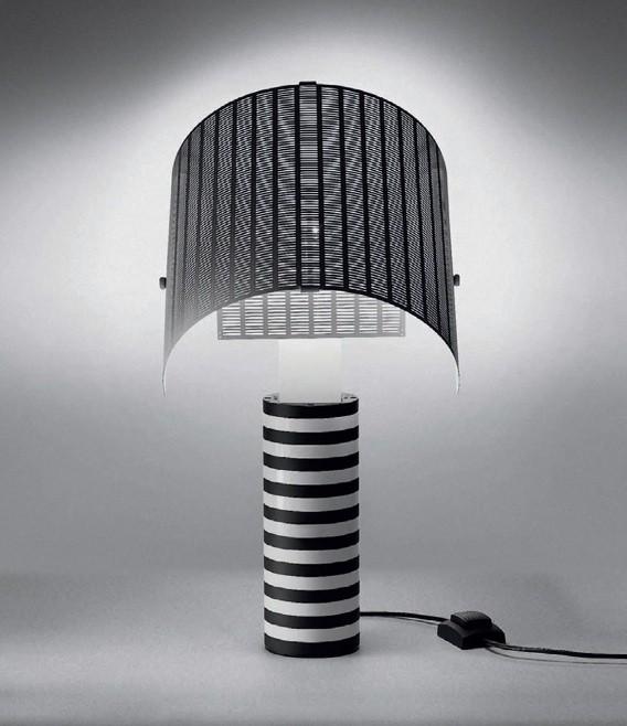luminaires poser lv mobilier contemporain. Black Bedroom Furniture Sets. Home Design Ideas