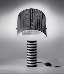 Lampe à poser Shogun - Artemide