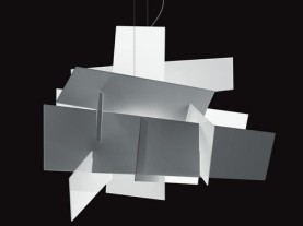 Suspension Bigbang - Foscarini