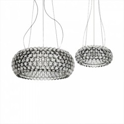 Suspension Caboche - Foscarini
