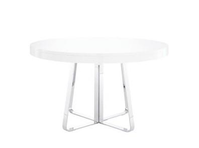 Table de repas Vilna - Cinna