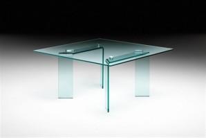 Table de repas Ray - Fiam