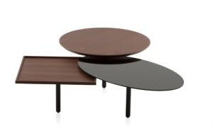 table_basse_3Table_Porro_11413404487