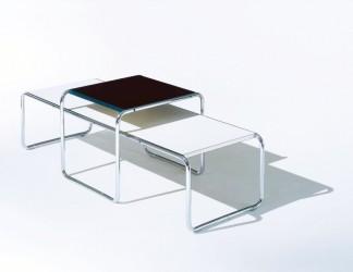 Tables basses Laccio - Steiner