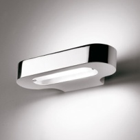 Applique Talo - Artemide