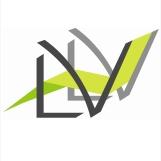 cropped-logo-jpeg-carrc3a9