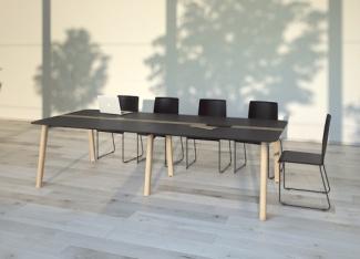 Table de réunion Cosy - GBS