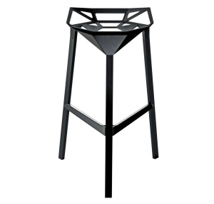 Tabouret Stool One - Magis